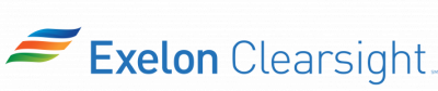 Exelon Clearsight