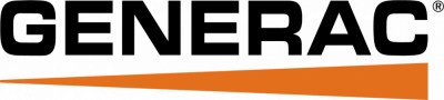Generac Power Systems logo
